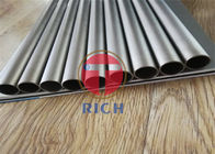 Round Carbon Steel Seamless Tube ASTM A179 For Boiler And Superheater