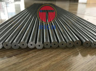 WT 10 XID 2mm Thick Small Diameter Steel Tube For General And Mechanical Structure
