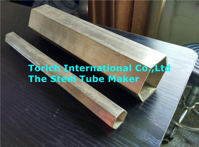 TORICH INTERNATIONAL CO.,LTD